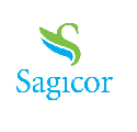 Sagicor Kick Off Meeting