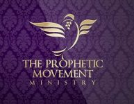 Prophetic Movement Ministry