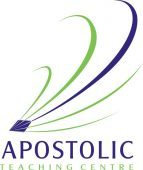 Apostolic Teaching Centre
