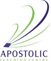 Apostolic Teach Centre Church Service