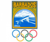 Barbados Olympic Association AGM
