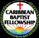 Caribbean Baptist Fellowship Church  Service