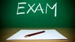 ACCA Examination