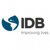 Inter American Development Bank Conference