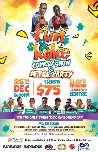 rum-koke-comedy-show-2016