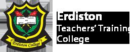 Erdiston Teachers Training College Graduation