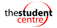The Student Centre - Application Clinic