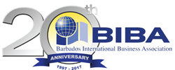 9th Annual International Business Week Conference