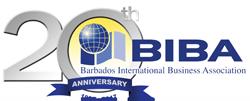 BIBA International Business Forum