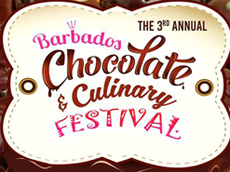 Barbados Chocolate Festival