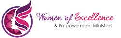 Women of Excellence & Empowerment Ministries Graduation