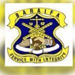 BARAIFA Meeting