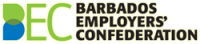 Barbados Employers' Confederation Annual General Meeting and Luncheon