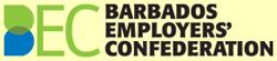 Barbados Employers' Confederation Breakfast Meeting