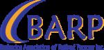 BARP Annual General Meeting