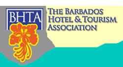 BHTA Fourth Quarterly Meeting