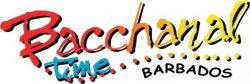 MADD Entertainment - Bacchanal Time Show