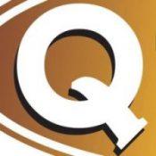 Q in the Community