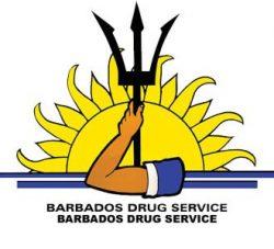 Barbados Drug Service Lecture