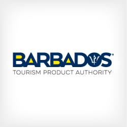 Tourism Career Showcase