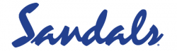 Sandals Royal Barbados - Job Fair