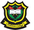 Erdiston Teachers' Training College Graduation