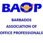 Barbados Association of Office Professionals Annual Conference