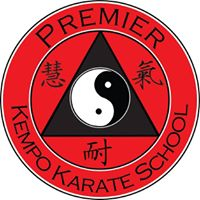 Premier Kempo Tournament