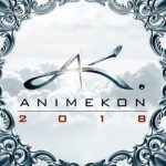 Animekon 2018 - World of Wonder