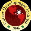 Career Development Institute Graduation