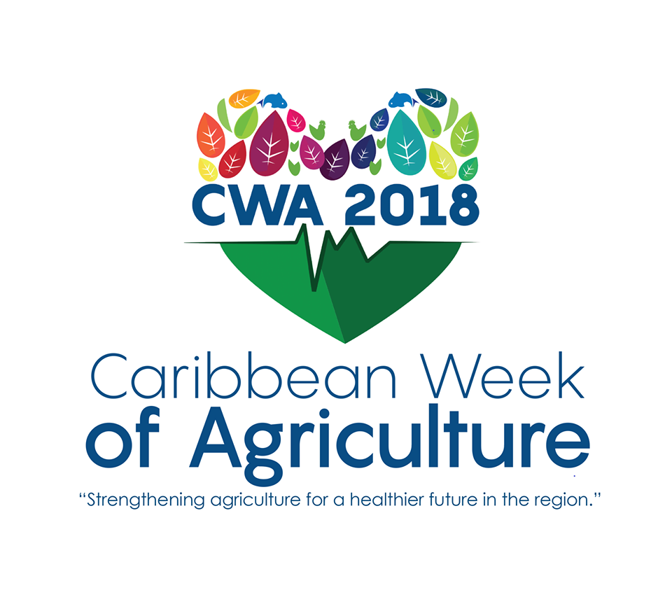 Caribbean Week of Agriculture Conference & Exhibition