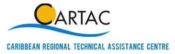 CARTAC Meeting