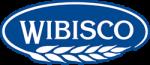 WIBISCO Awards & Cocktails
