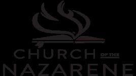 Church of the Nazarene Service