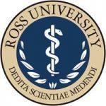 Ross University School of Medicine - White Coat Ceremony