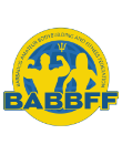 Barbados Amateur Body Building and Fitness Federation - National Show