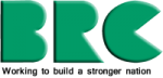 BRC Home Design Seminar