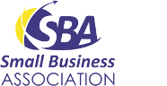 Small Business Association Seminar