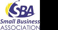 Small Business Association Seminar