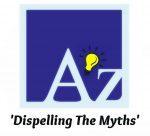 Barbados Alzheimer's Association International Conference