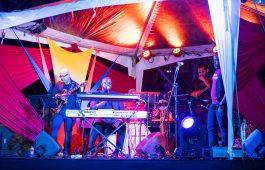 LESC Pondside Jazz (28-Feb-20)